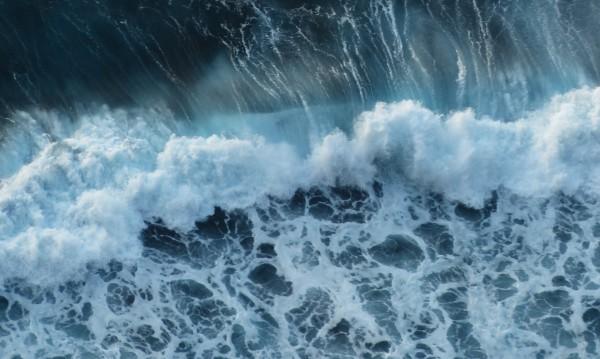 12-годишно дете изчезна в морето край Бургас
