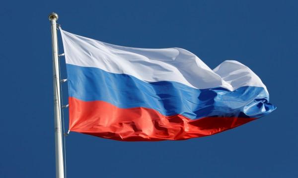 Народни веселия в Русия – празник на стихийния патриотизъм