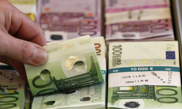 Ало измама за €600 000 няма! Имало голям удар, за много пари, но за какви?