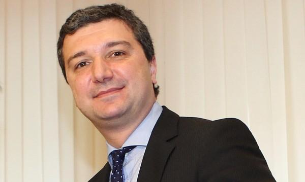 """БСП готви вот на недоверие към """"Борисов"""" 3 - за сигурността"""