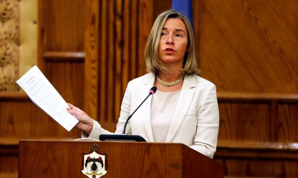 ЕС до Скопие: Да отворим преговорите!