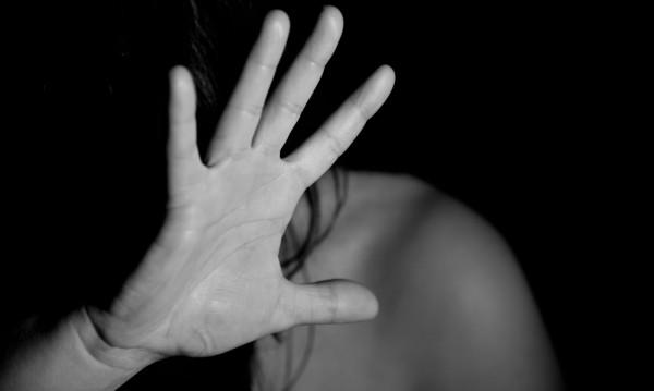 Гавра в Германия! 8 българчета насилили 13-годишна под мост