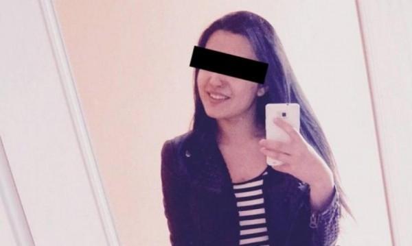 15-годишна убита в парк в Германия. Подозират българин
