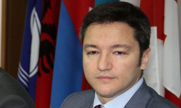 БСП: Името Северна Македония да не е повод за претенции