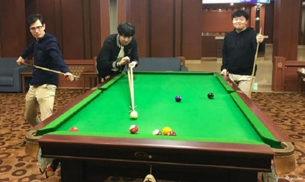 """Австралиец за """"една изолирана страна"""": В Пхенян са поддържани, но еднакви"""