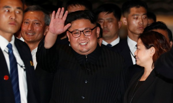 Ким иска да очарова света, но КНДР още е затвор под открито небе
