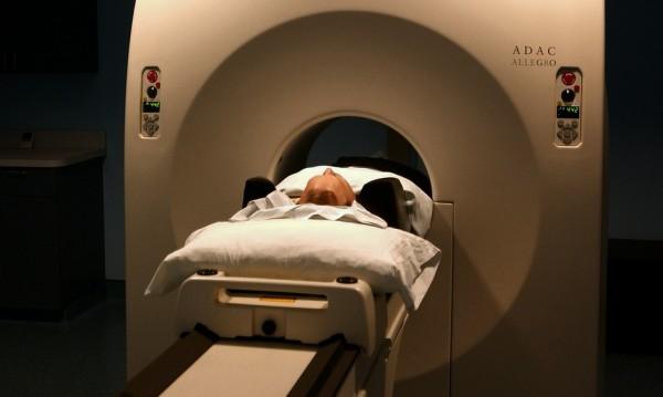 Връщане на рака или смърт! Готвят лимит на лъчелечението