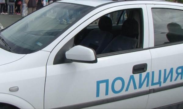 Автобус с русначета катастрофира край Китен