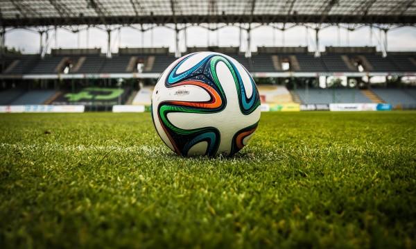 4 идеи какво да правиш, ако не харесваш футбол