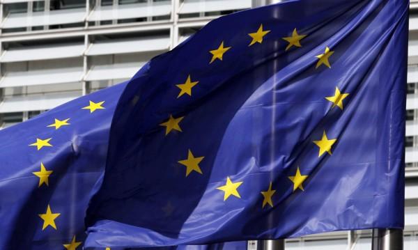 България сред страните първенци – с най-голямо доверие в ЕС
