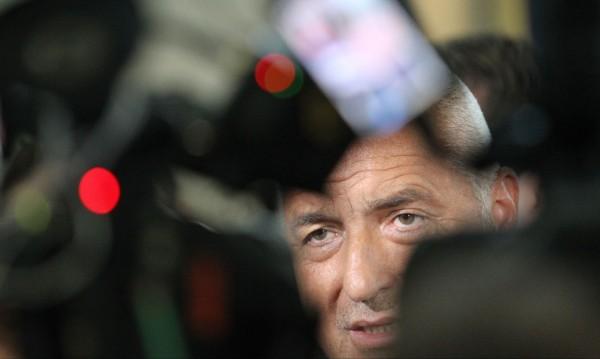 Борисов: Скопие и Атина да си решат спора, иначе съм песимист!