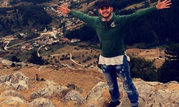 Матю си призна: Наръгал с нож 15-годишната Юлия в Германия
