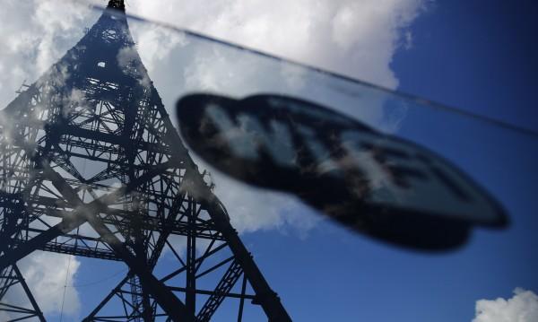 Евроконкурсът за Wi-Fi в общините анулиран! Защо?