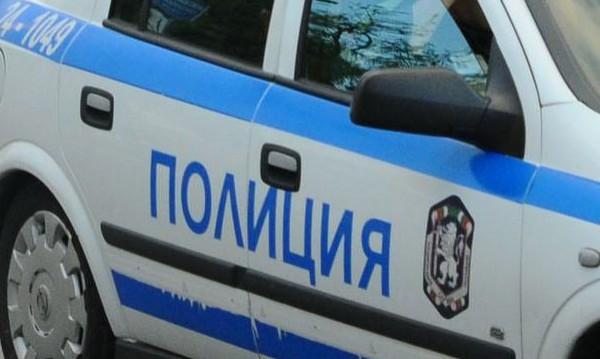 Двама в ареста след бой между две ромски фамилии