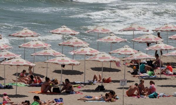 Старт на летния сезон: По колко харчат европейците?