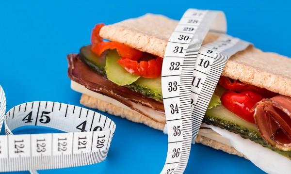 Как да отслабнете с метаболитната диета