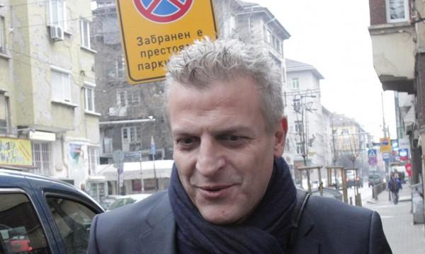 Борисов на разпит по делото срещу Москов за ваксините