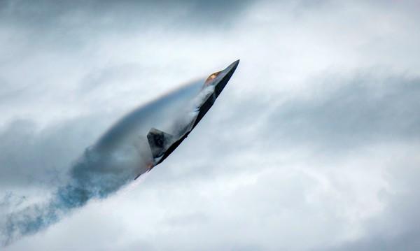 САЩ с космически военни сили. Русия: Междузвездни войни!