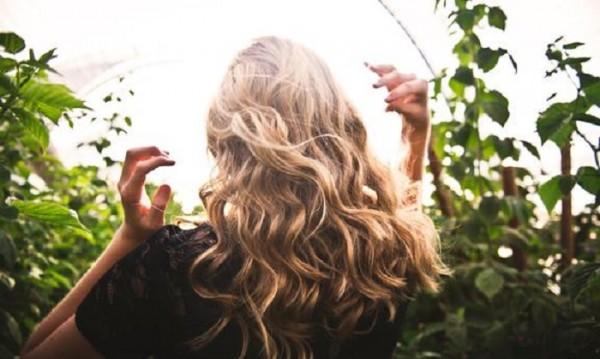 Искате красива коса? Яжте тези 5 храни