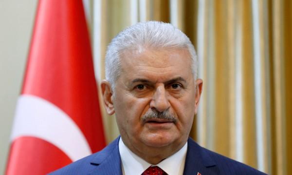 Засилени мерки за сигурност заради изборите в Турция