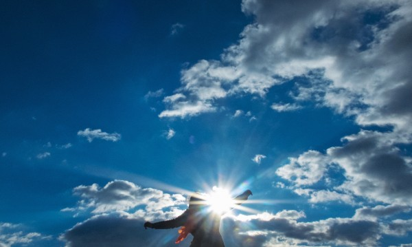Времето днес: Слънчево, с температури до 27°