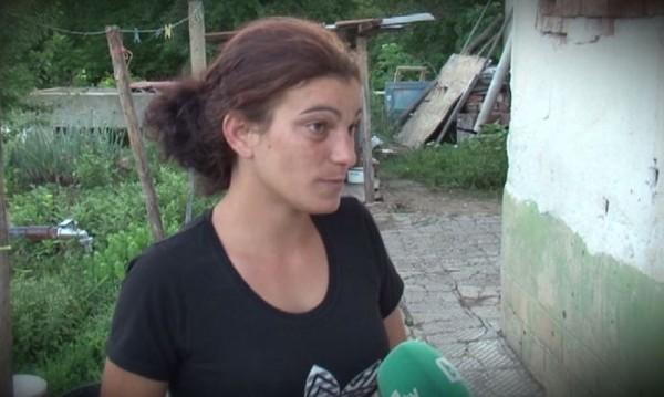 Беглецът нахлул в дома на жена: Искал пари, цигари... отвлякъл я