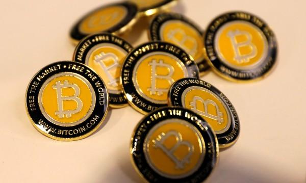 Криптовалутите в полезрението на най-богатите в света