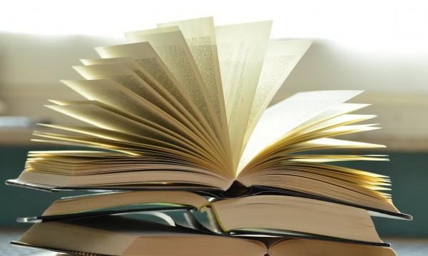 """""""Мидълмарч"""" и """"Моби Дик"""" - най-добрите романи на всички времена"""