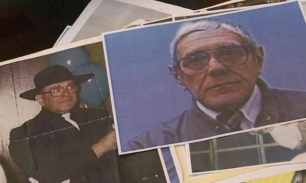 Крадец на самоличности! Мистериозната история на ветеран от войната