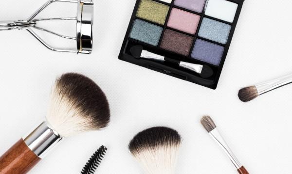 Срок на годност на красотата: Кое до кога е?