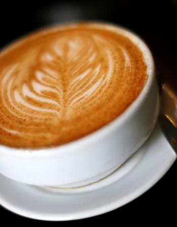 Кофеинът e от полза в борбата с диабета