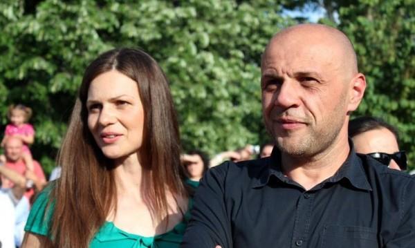 Ще се застъпи ли БХК за битите полицаи в Ботевград?