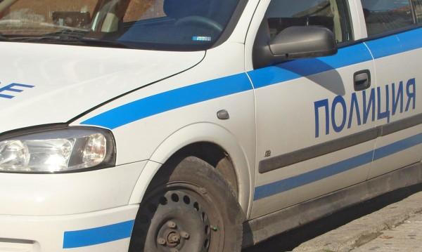 Пиян служител отмъкна кола от автомивка в Балчик