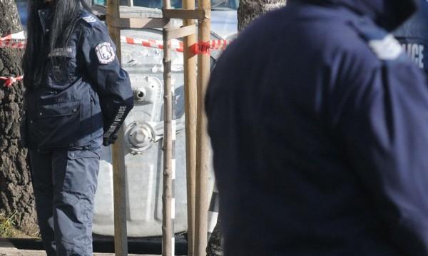Разкриха убийство в Добрич, жертвата – измъчвана