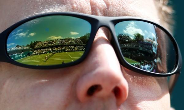 Нарушенията при продажба на слънчеви очила намалели 3 пъти