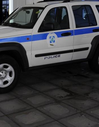 Десетки наши ромки задържани в Атина. Обирали туристи!
