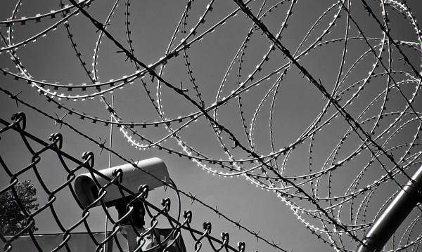 Умираш бавно и мъчително... Българските бежански лагери