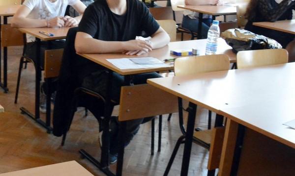 Даровитите деца от частни школа – с право на стипендия