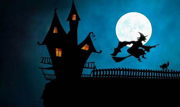 Кои са най-суеверните зодии? Топ 5 на знаците!