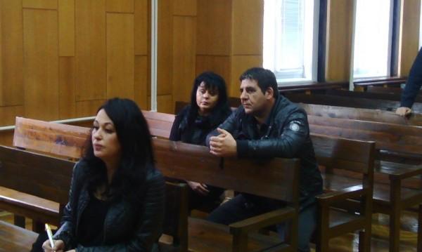 Присъда за Тиляшев - за жп катастрофата при Калояновец