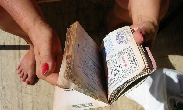ДПС иска комисия: Има ли корупция при даване на гражданство?