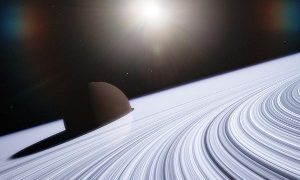 След откритие: Извънземният живот – по-възможен от всякога