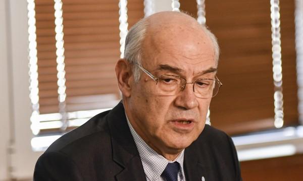 БСП иска главата на шефа на КЕВР, дава го и на прокурор