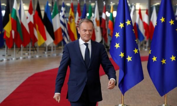 Договориха се! ЕС постигна споразумение за мигрантите