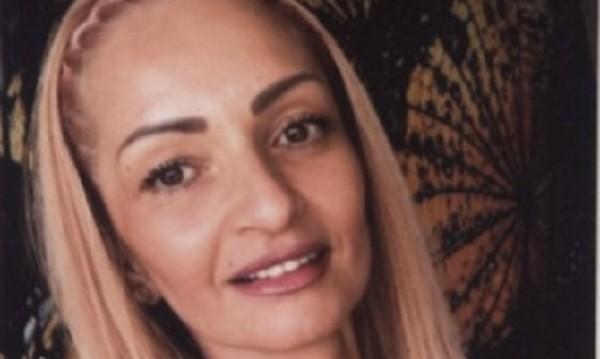 Ни вест от Цветелина! МВР издирва 43-годишната жена