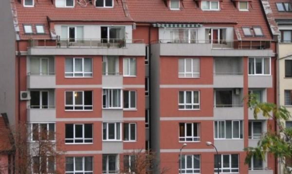 Пазарът на имоти у нас – трети по непрозрачност в Европа