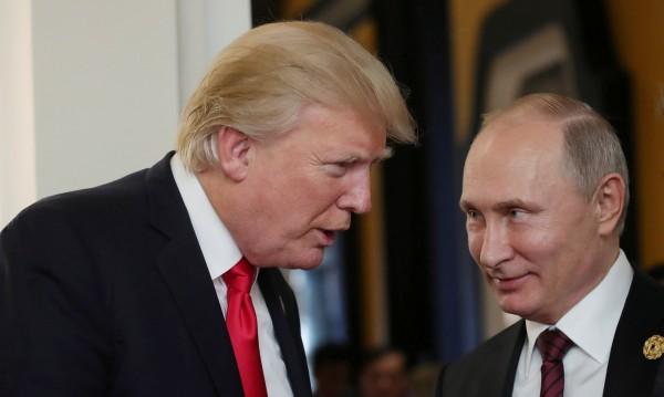Путин или Тръмп – кой от тях ще спечели повече? Вече е ясно!