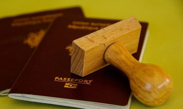 Българските паспорти скараха ВМРО и ДПС