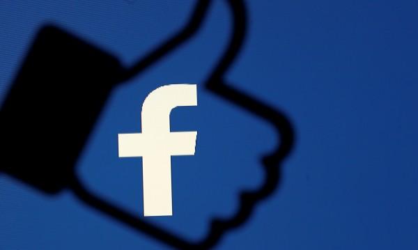 Рекламата във Facebook и Twitter - прозрачна
