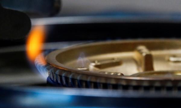 Парно, газ, ток... От днес поскъпват – но с колко?